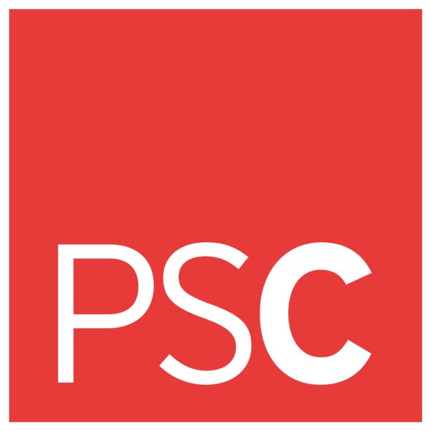 1200px-Logotip_del_PSC.svg.png