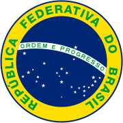 180px-National_Seal_of_Brazil_(color).svg