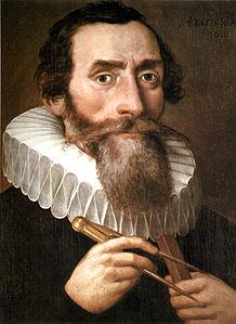 218px-Johannes_Kepler_1610