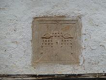 220px-Antic_convent_de_les_Carmelites_Descalces_(Ulldecona)P1050418.JPG