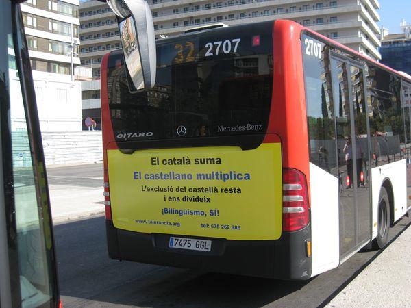 bus_1170