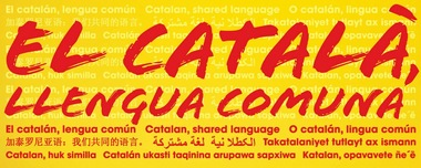 catala-llengua-comuna