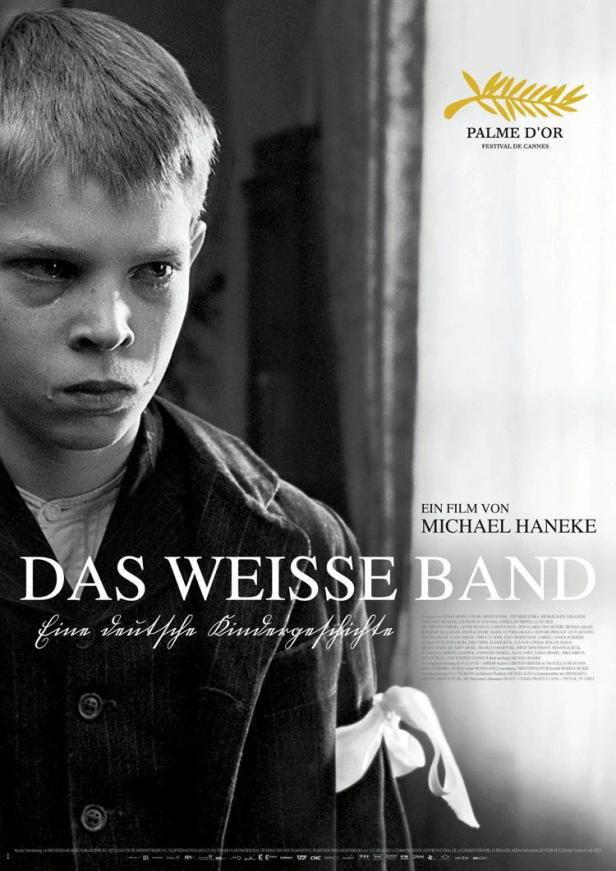 das_weisse_band-463423459-large