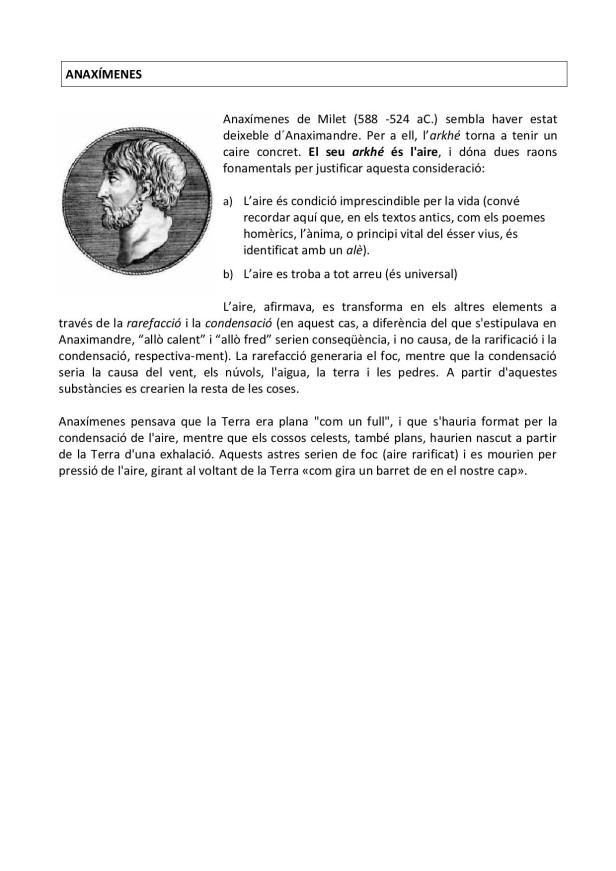 document-page-0051