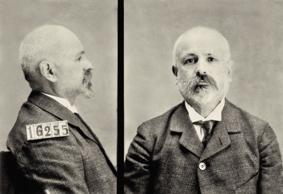 Ferrer detingut