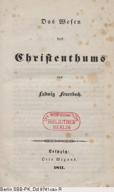 feuerbach_christentum_1841_0007_400px
