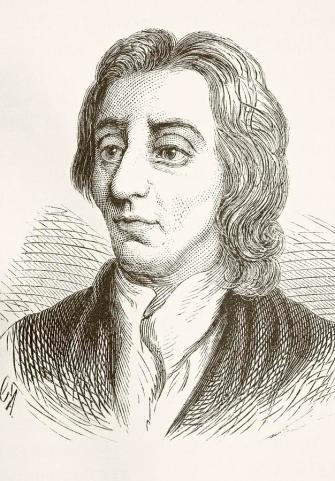 john-locke-1632-to-1704-english-ken-welsh
