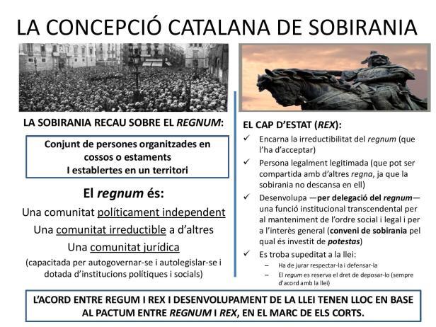 la-concepcic3b3-catalana-de-sobirania-page-001