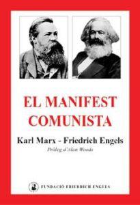 manifiesto-comunista-catala-color-026