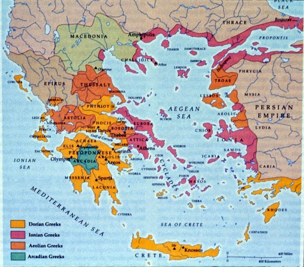 mapgreekdialects