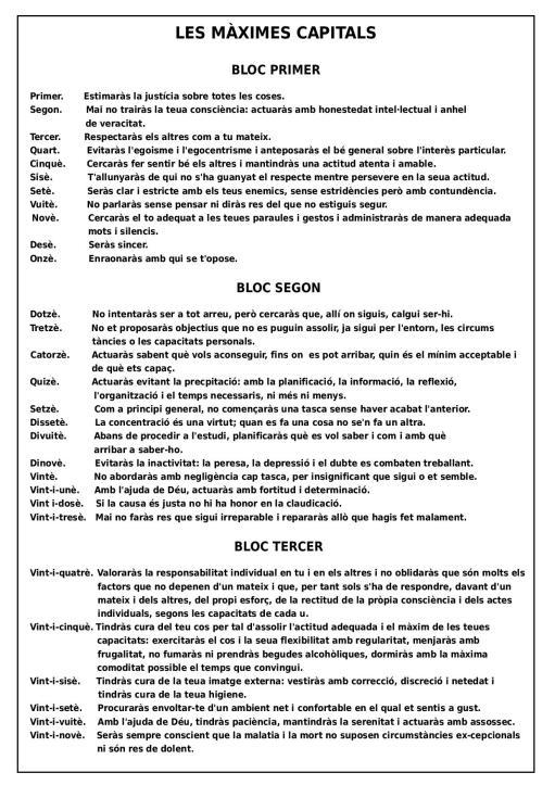 mc3a0ximes-capitals-page-001