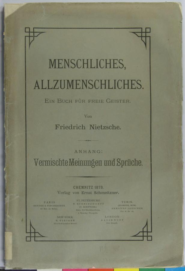 Menschliches,_Allzumenschliches-Anhang-Nietzsche-1879.djvu