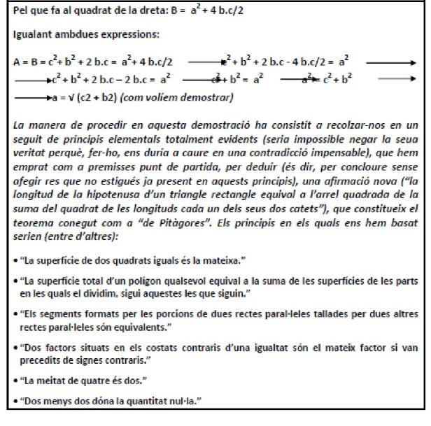 ncmvm-page-001