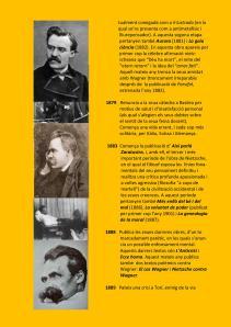nietzsche-cronologia-de-la-vida-i-l-obra-de-nietzsche-page-002