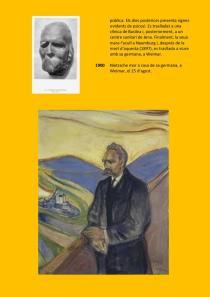 nietzsche-cronologia-de-la-vida-i-l-obra-de-nietzsche-page-003