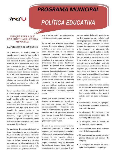 polc3adtica-educativa-municipal-page-001