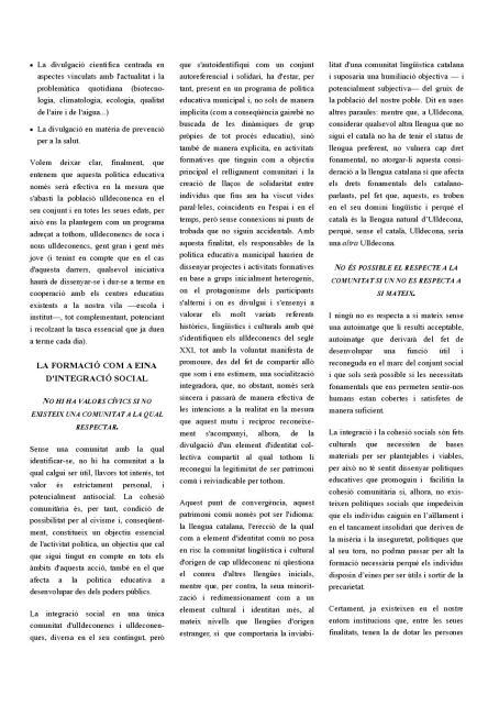 polc3adtica-educativa-municipal-page-002