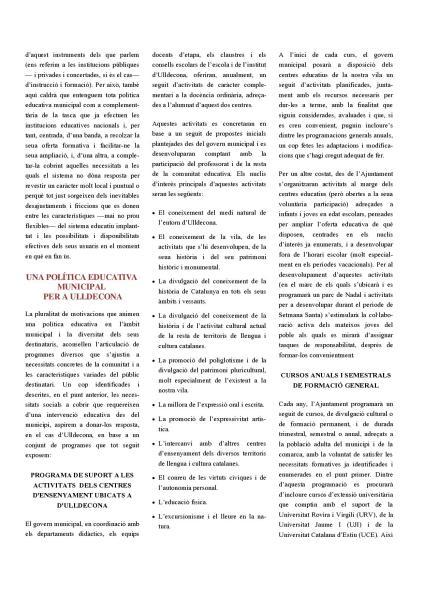 polc3adtica-educativa-municipal-page-003