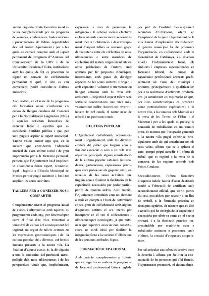 polc3adtica-educativa-municipal-page-004
