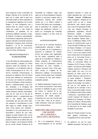 polc3adtica-educativa-municipal-page-005