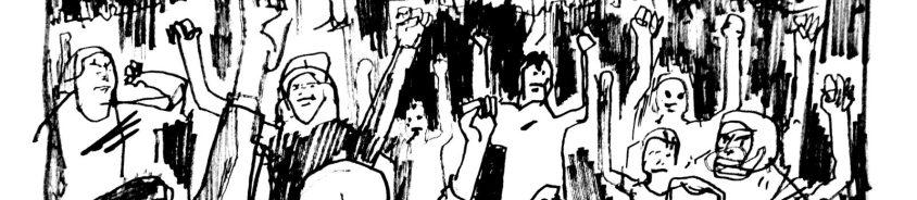 School-of-Politics-Illustration-Calvin-Skinner-small-1600x350