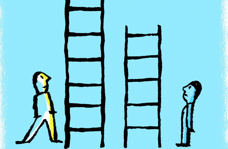 Segregacio-escolar-igualtat-llibertat_1565253677_51835163_1500x984
