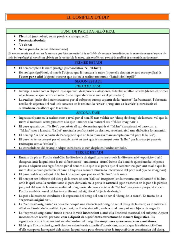 teoria-psicoanalc3adtica-de-jacques-lacan-page-002