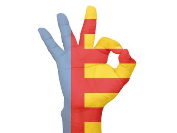 Ventajas-de-aprender-valenciano-con-AIP