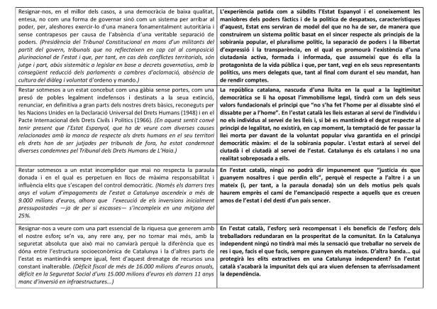 VIA-VIA-page-004