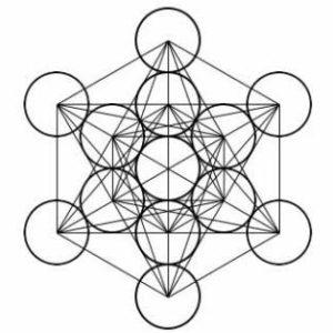 what-is-metaphysics-symbol-Metatrons_Cube-300x300