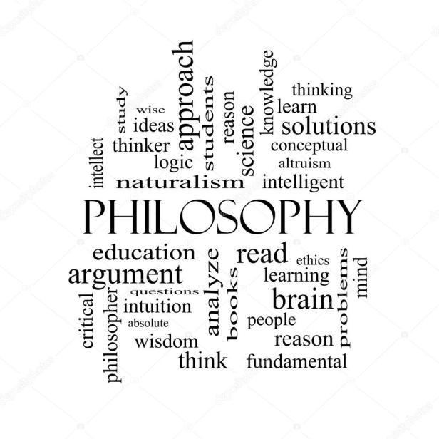 depositphotos_46110803-stockafbeelding-filosofie-woord-wolk-begrip-in