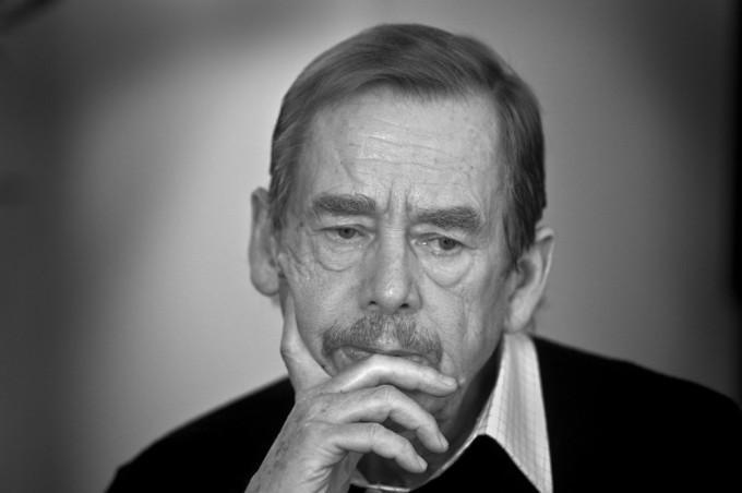 Václav-Havel-1936-2011-Foto-Patheos.com_-680x452