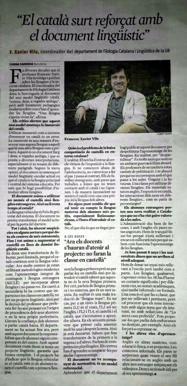 2018 10 29 Entrevista LV (1).jpg
