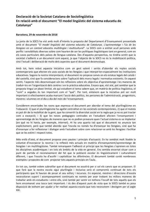 DeclaracióSOCS-Plurilingüisme_MSD_Final-page-001