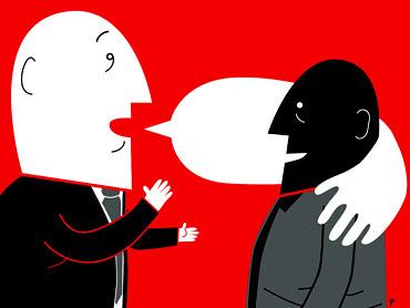 Language Varieties in Sociolinguistics- Style and Register
