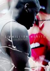 Black_Mirror_15_millones_de_m_ritos_TV-336710652-main