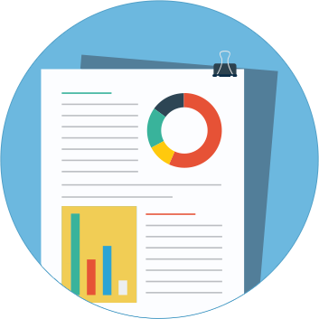 annual_report_icon