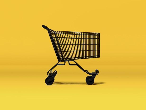 shoppingcart-1066110386.jpg