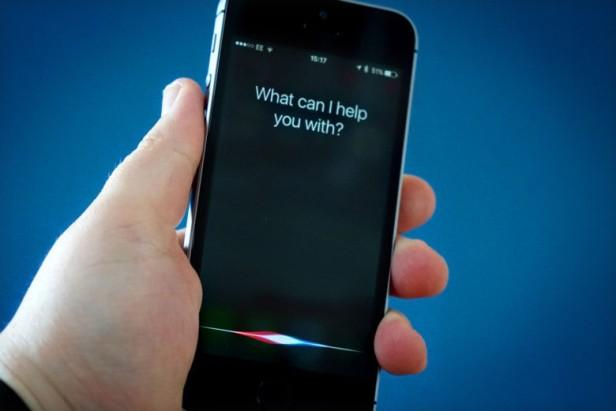 Siri-Quick-Tip-780x521.jpg