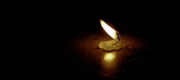 candle-burning-out-775x344