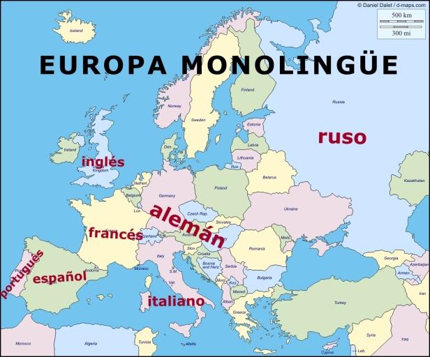 europa-monolingc3bae