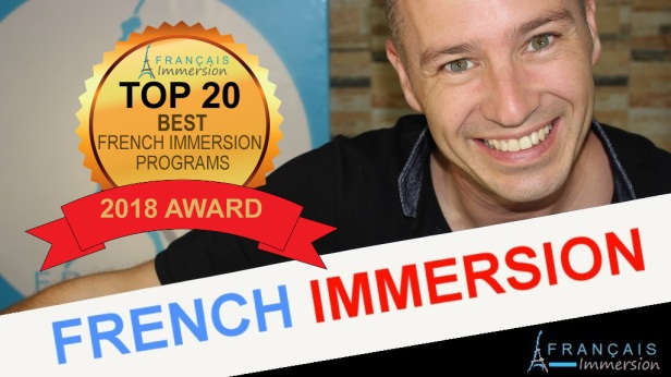 French-Immersion-Programs-Top-2018-Francais-Immersion.jpg