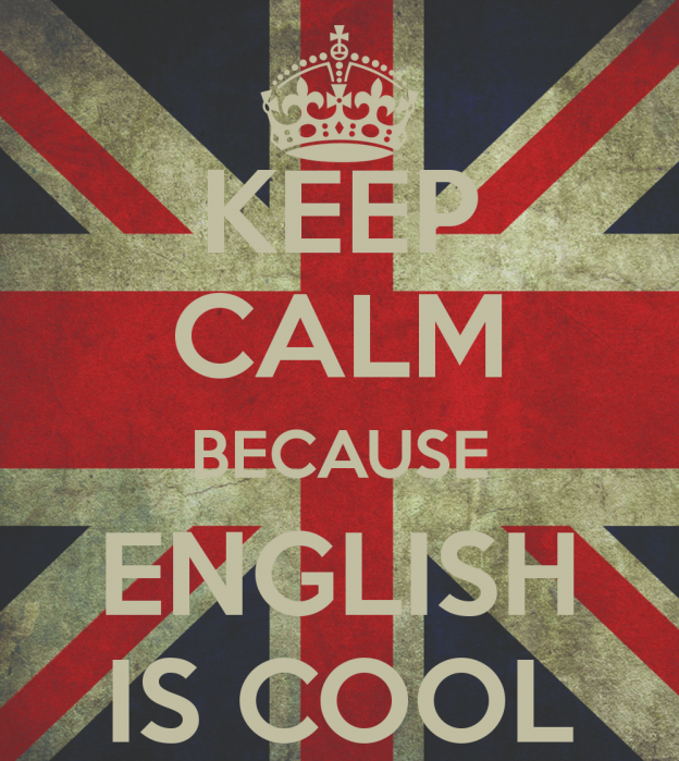 ingles-idioma-mas-hablado.png