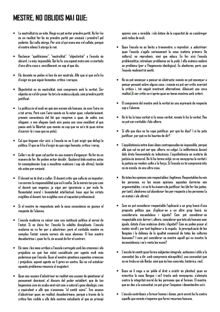 càtedra-page-002
