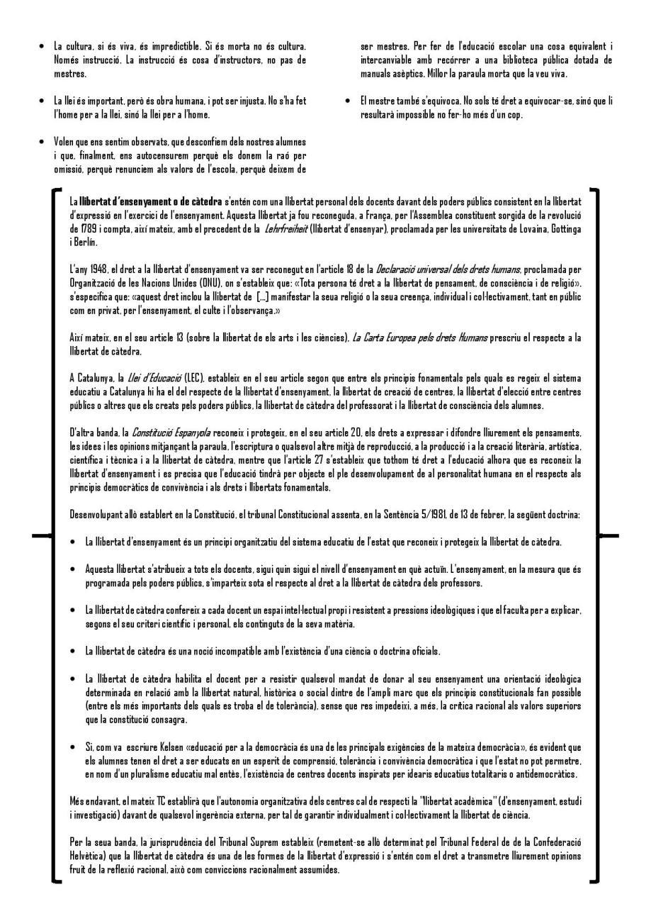 càtedra-page-003