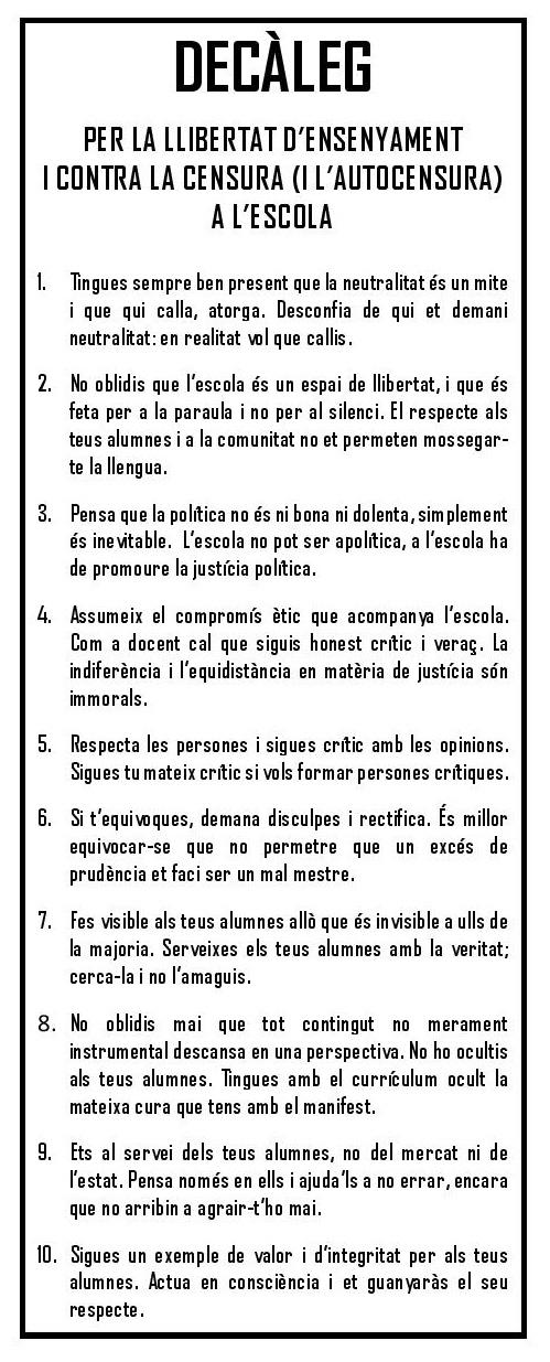 Decàleg contra la censura i l autocensura a l escola-page-001