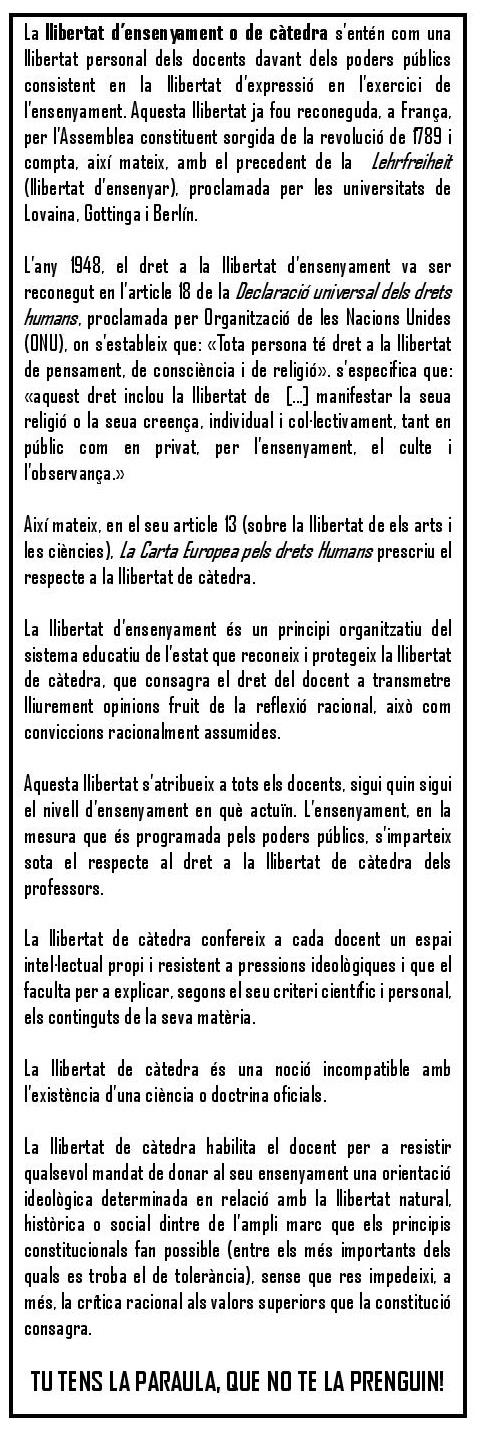 Decàleg contra la censura i l autocensura a l escola-page-002