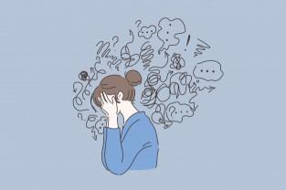 trastorno-mental-busqueda-respuestas-concepto-confusion_140689-229