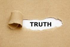 truth-inbounder-brandedcontent