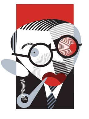05-Jean-Paul-Sartre.